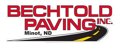 Bechtold Paving, Inc