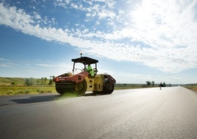 bechtold paving highway 10
