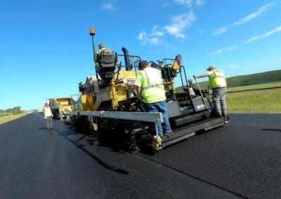 bechtold paving highway 11