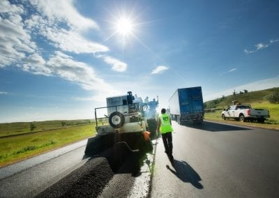 bechtold paving highway 12