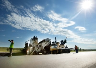 bechtold paving highway 14