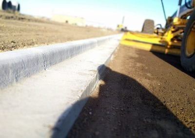 bechtold paving highway 2