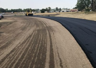 bechtold paving highway 4