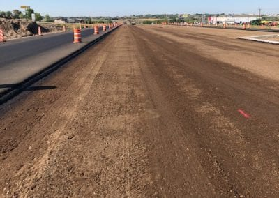 bechtold paving highway 5
