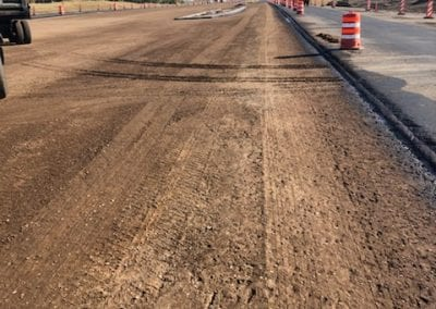 bechtold paving highway 6