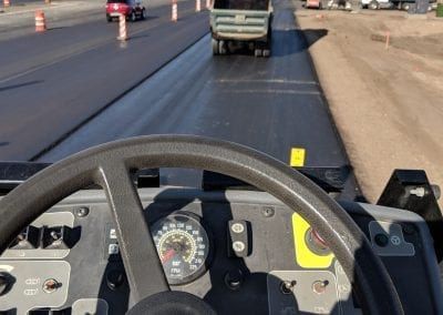bechtold paving highway 8